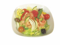 salmon-and-shrimp-salad_thumbnail.jpg
