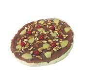 Pizza-Nutella-thumbnail.png
